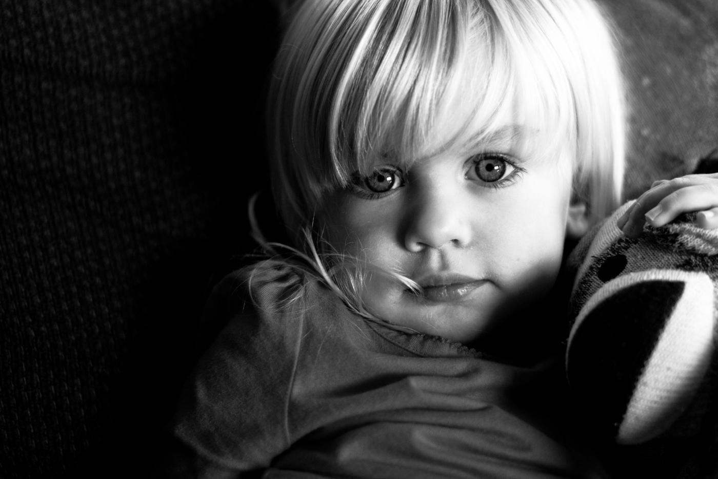 Gigis joy photography childrens portraits