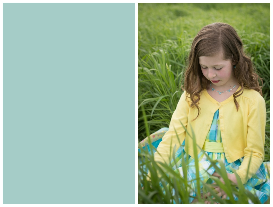 Gigi's Joy Photography: children's portraits