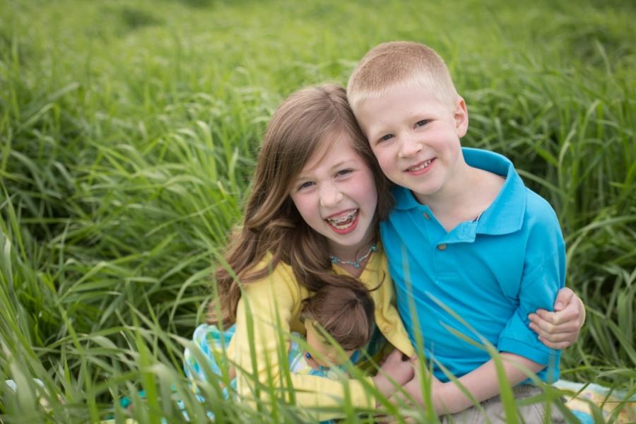 Gigi's Joy Photography: children's portraiture