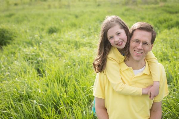 Gigi's Joy Photography: family portraits