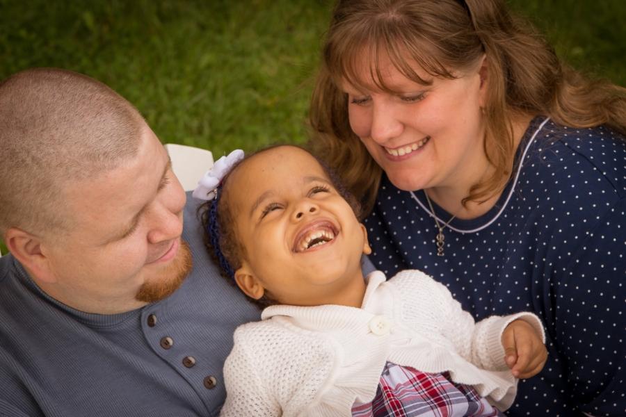 Gigi's Joy Photography: Burlington Lifestyle Family Photographer
