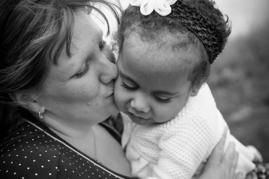 Gigi's Joy Photography: Racine Lifestyle Photographer