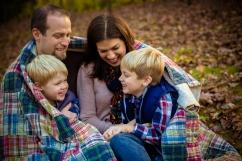 Gigi's Joy Photography: Union Grove Family Photographer