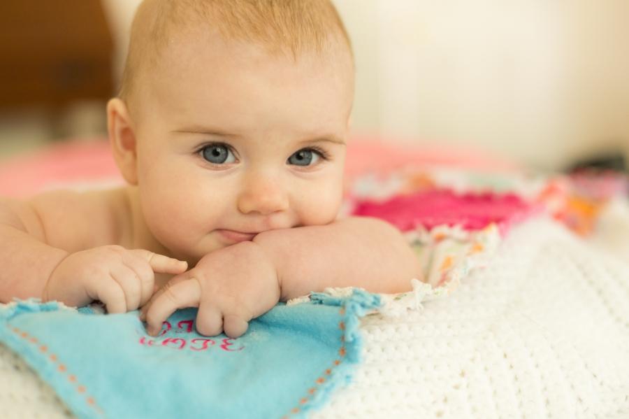 Gigi's Joy Photography: Union Grove Baby and Newborn Lifestyle Photographer