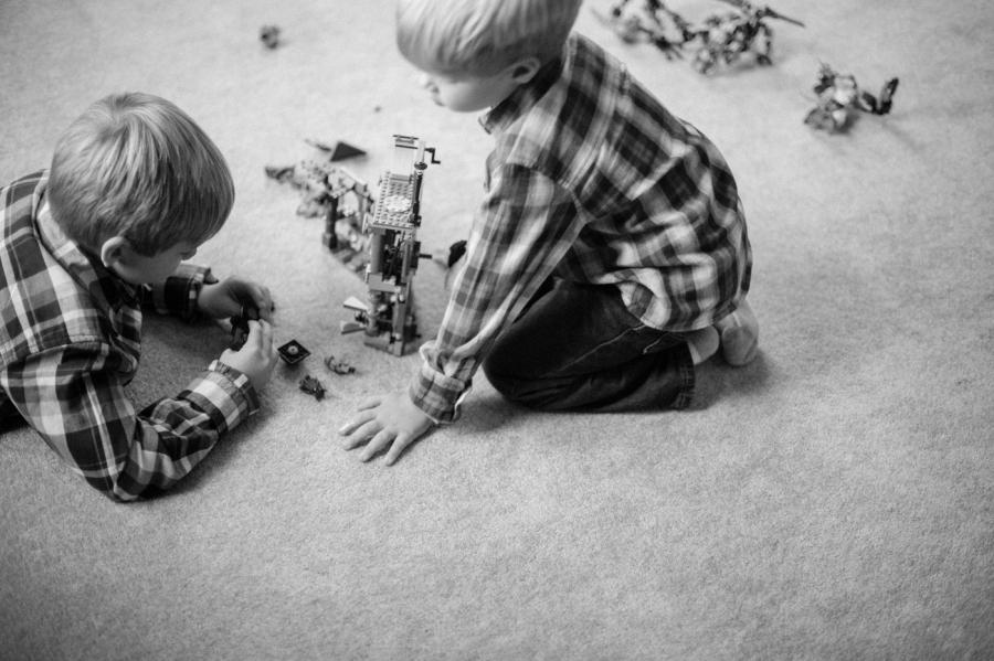 Gigi's Joy Photography: Racine Children Lifestyle Photography LEGO