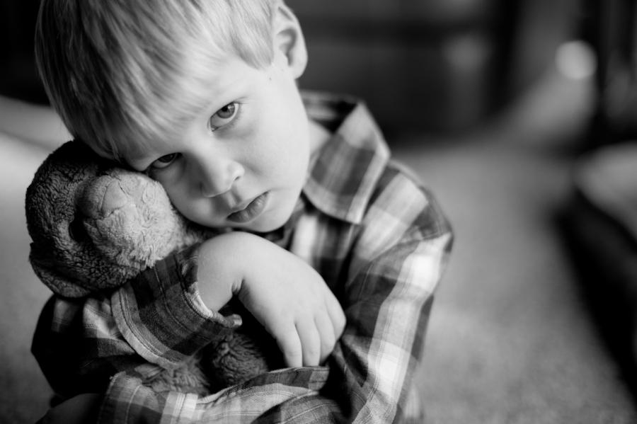 Gigi's Joy Photography: Union Grove Children's Lifestyle Photographer