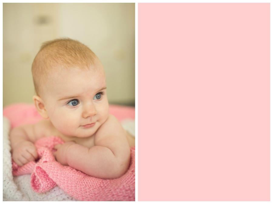 Gigi's Joy Photography: Racine Baby and Newborn Lifestyle Photographer