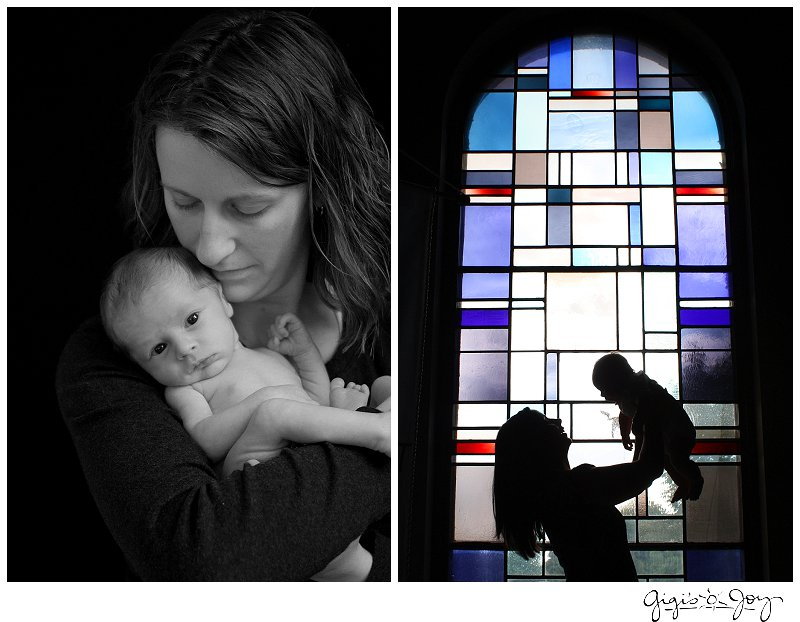 Gigi's Joy Photography: Union Grove newborn baby photographer
