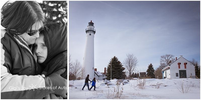 Gigi's Joy Photography: Special Needs Autism Photographer Kenosha