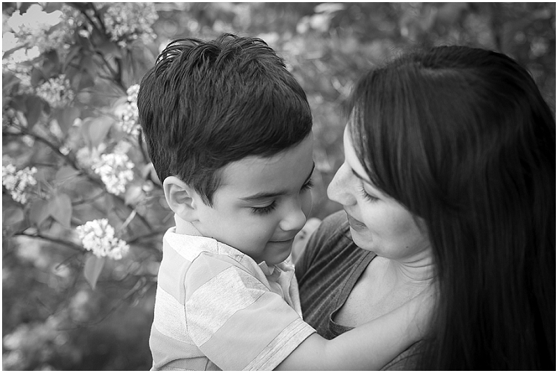 Gigi's Joy Photography: Mother Child Family Photographer Union Grove