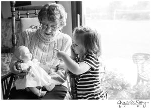 Gigi's Joy Photography: Family Photographer Burlington Children