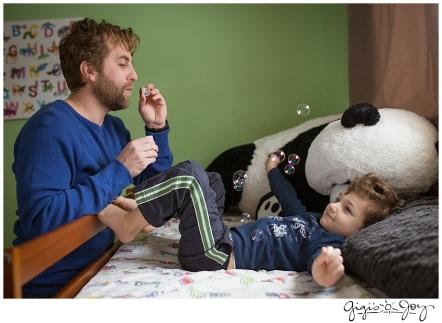 Gigi's Joy Photography: Children Photographer Racine lifestyle