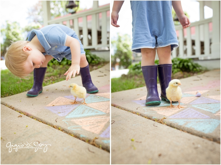 Gigi's Joy Photography: Children's photographer Kenosha lifestyle
