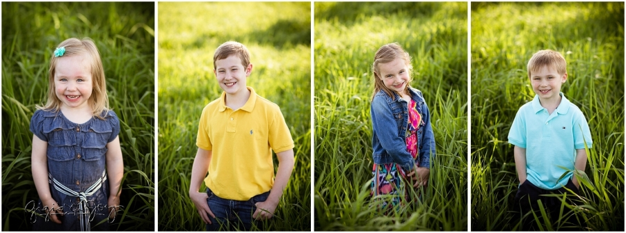 Gigi's Joy Photography: Children Family Lifestyle Photographer Burlington