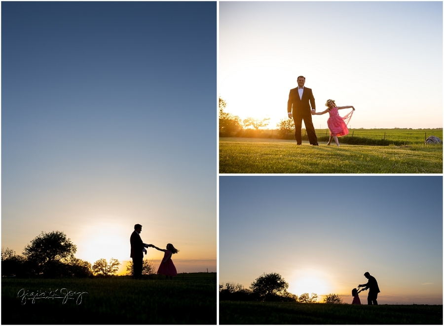Gigi's Joy Photography: Children Family Lifestyle Photographer Racine