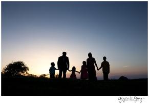 Gigi's Joy Photography: Children Family Lifestyle Photographer Kenosha