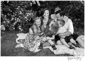 Gigi's Joy Photography: Children Family Lifestyle Photographer Racine
