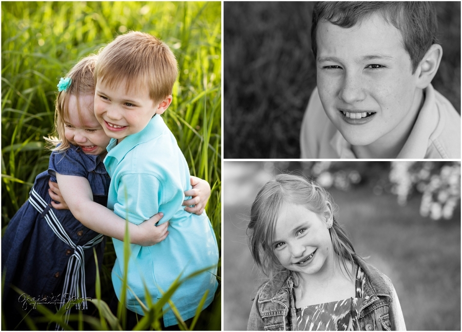 Gigi's Joy Photography: Children Family Lifestyle Photographer Union Grove