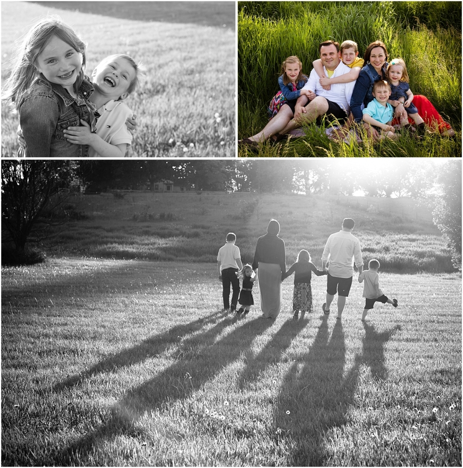 Gigi's Joy Photography: Children Family Lifestyle Photographer Waterford