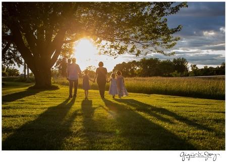Gigi's Joy Photography: Children's Photographer Union Grove