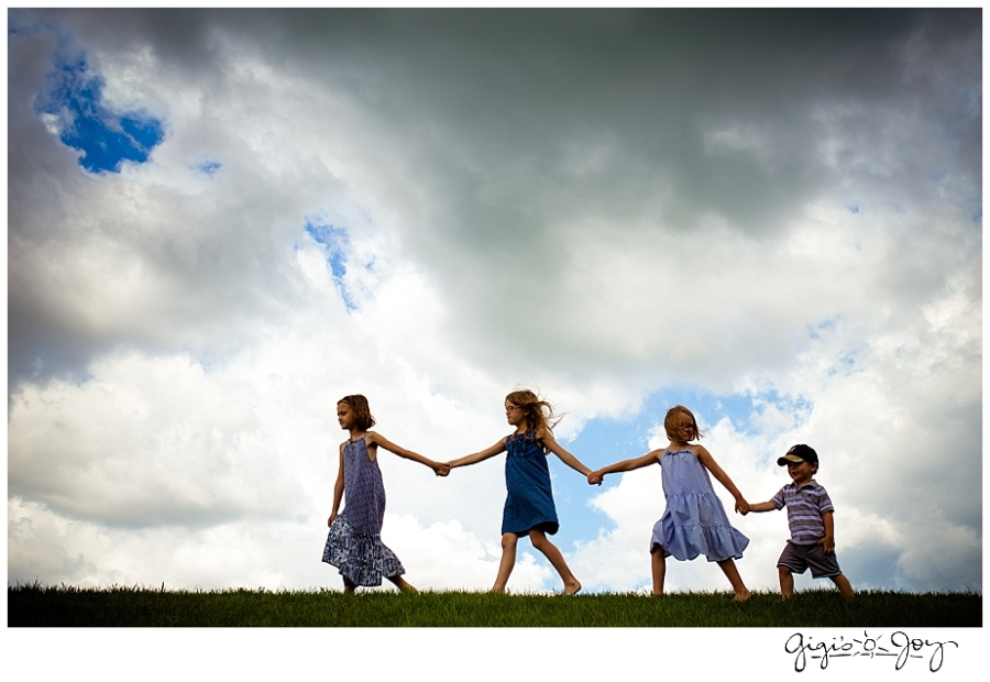 Gigi's Joy Photography: Children's Photographer Racine