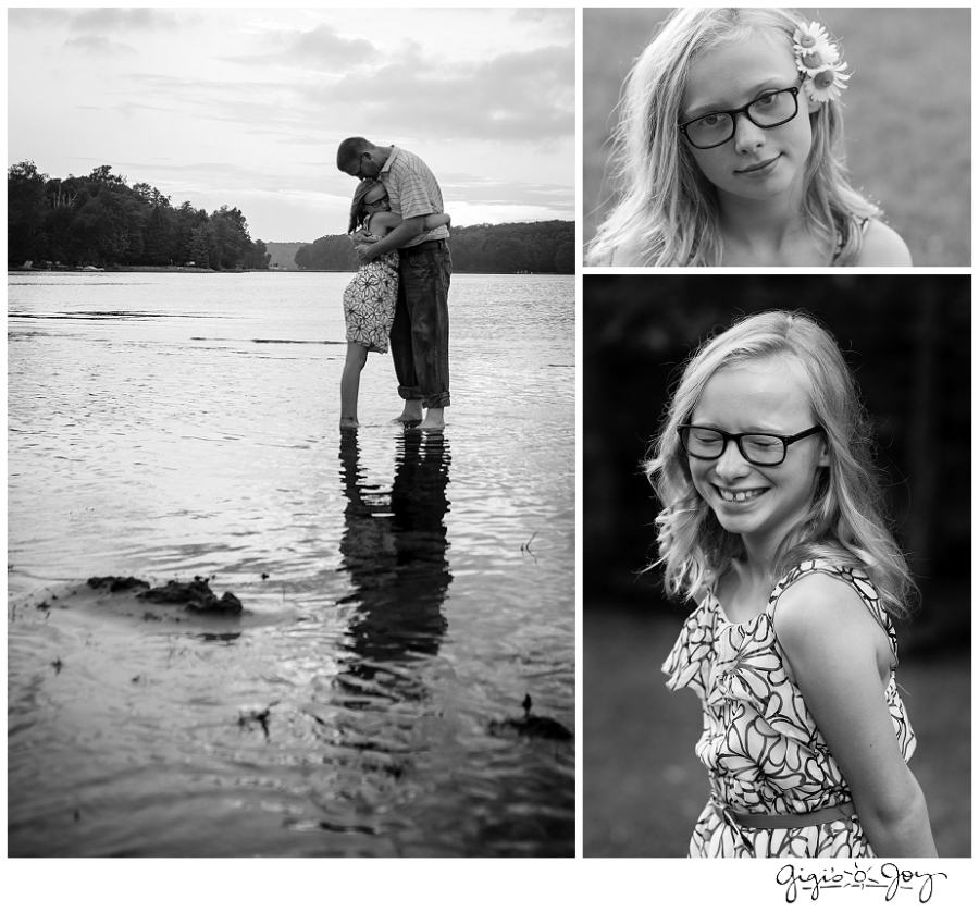 Gigi's Joy Photography: Children Lifestyle Photographer Racine