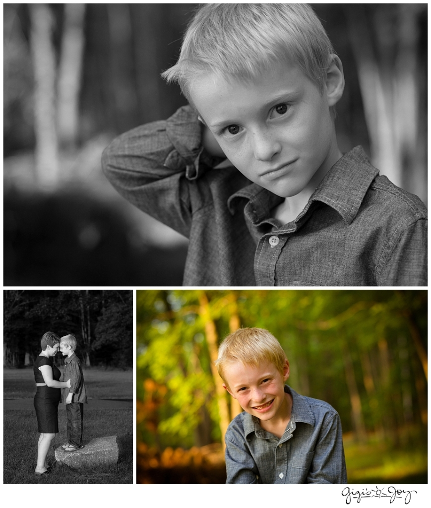 Gigi's Joy Photography: Children Lifestyle Photographer Kenosha