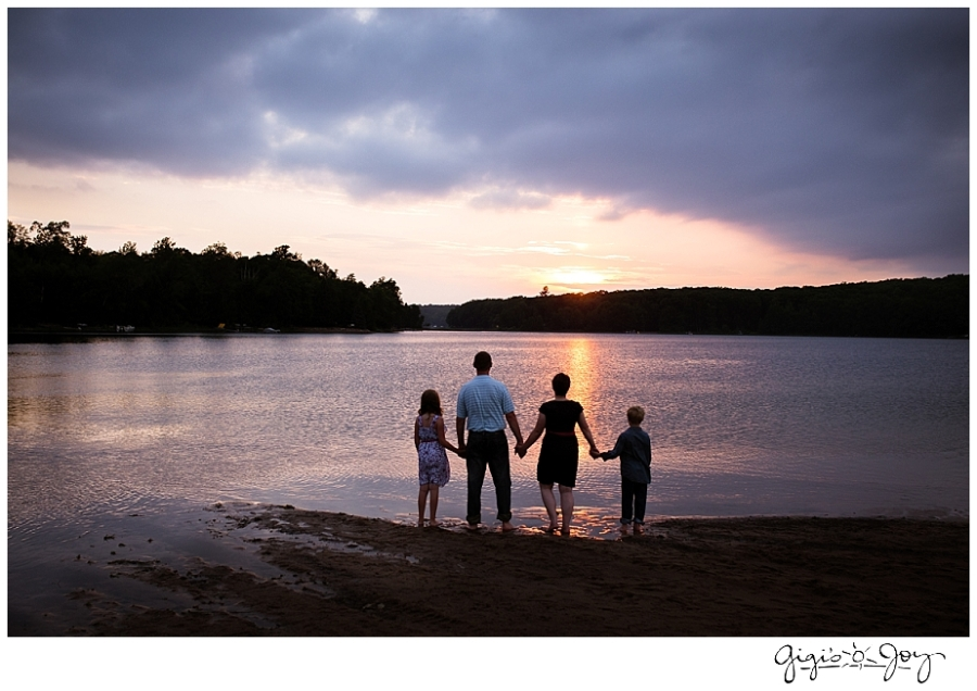 Gigi's Joy Photography: Children and Family Photographer Burlington