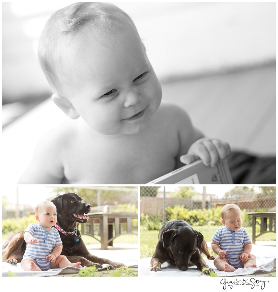 Gigi's Joy Photography: Baby and Children Lifestyle Photographer Racine