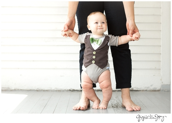 Gigi's Joy Photography: Baby and Children Lifestyle Photographer Kenosha