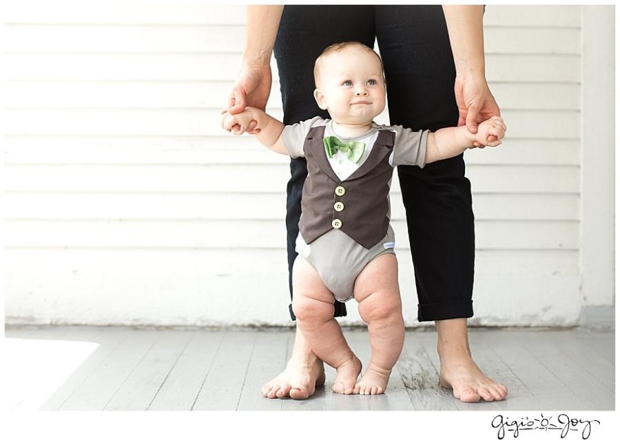 Gigi's Joy Photography: Baby and Children Lifestyle Photographer Kenosha