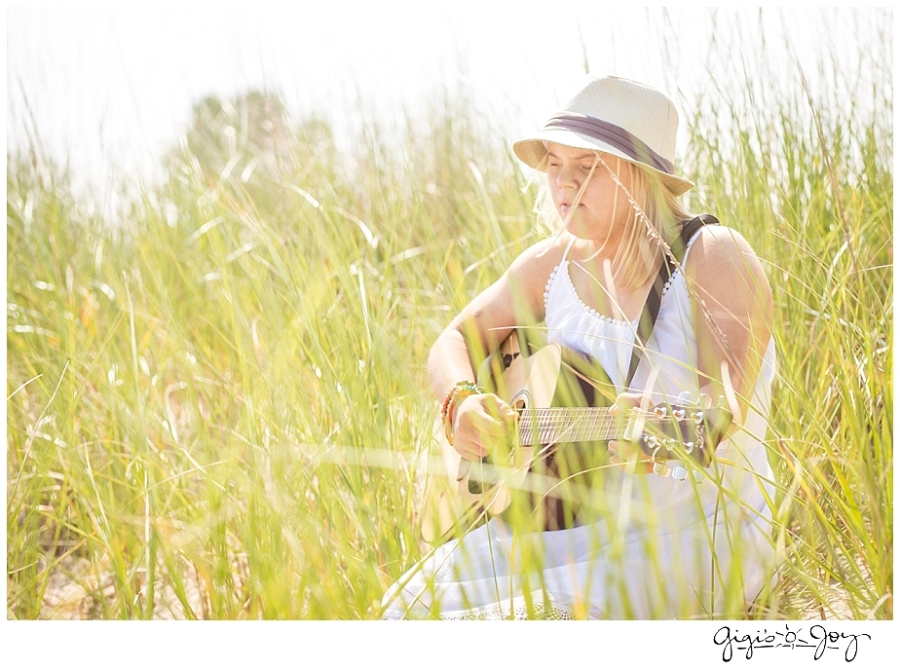 Gigi's Joy Photography: Senior Photographer Special Needs Union Grove