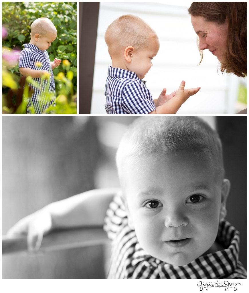 Gigi's Joy Photography: Children's Lifestyle Photographer Waterford