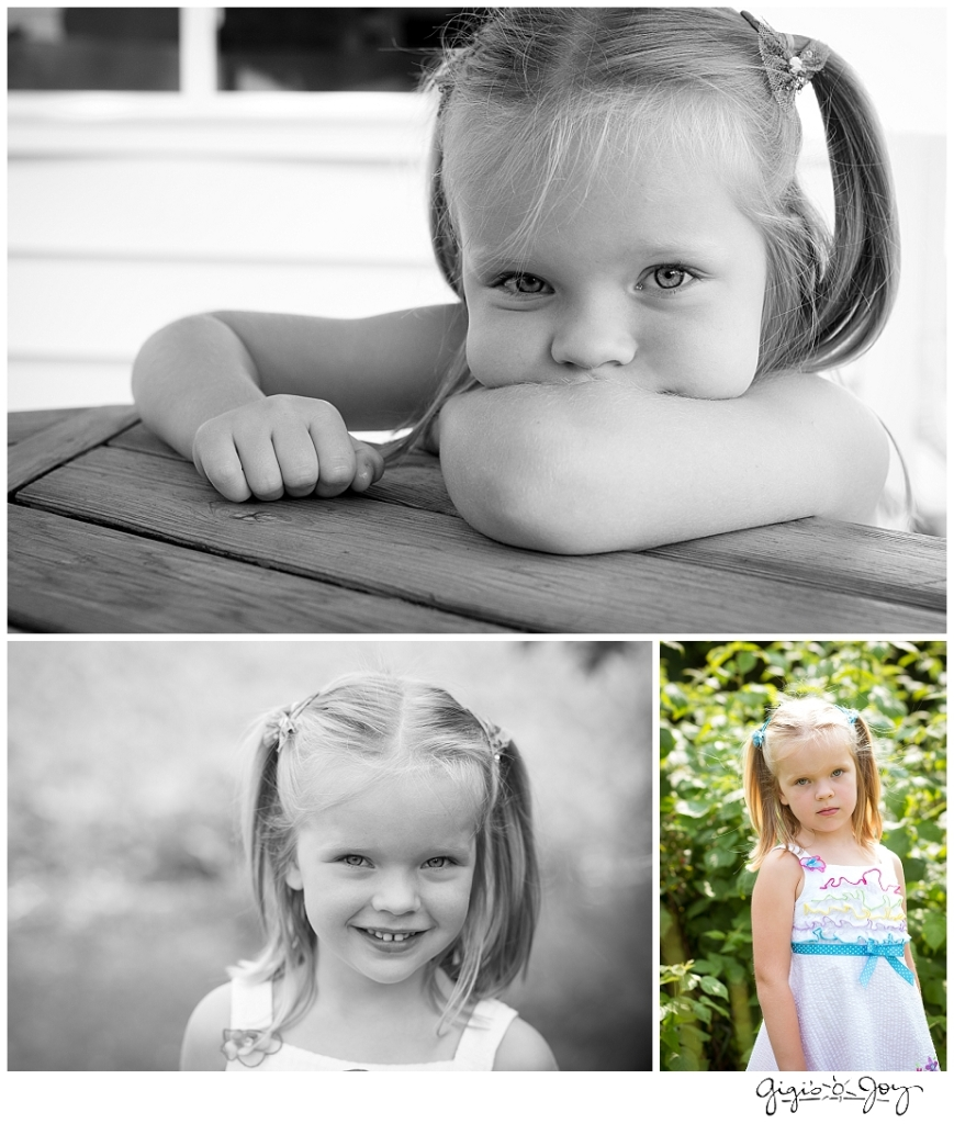 Gigi's Joy Photography: Children's Lifestyle Photographer Union Grove
