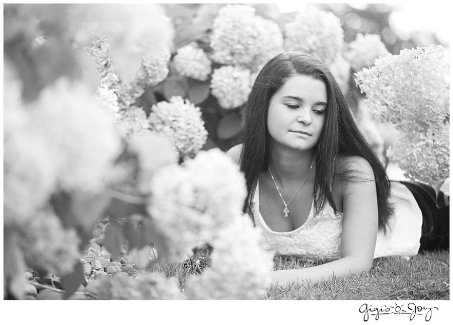 Gigi's Joy Photography: Senior Portrait Photographer Union Grove