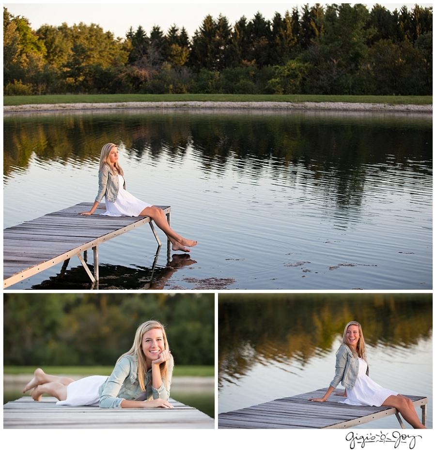 Gigi's Joy Photography: Senior Photographer Union Grove