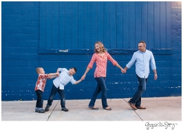 Gigi's Joy Photography Children Photographer Union Grove