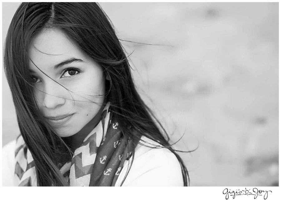Gigi's Joy Photography: High School Senior Photographer Burlington