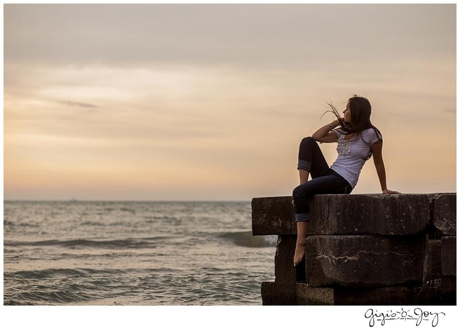 Gigi's Joy Photography: High School Senior Photographer Union Grove