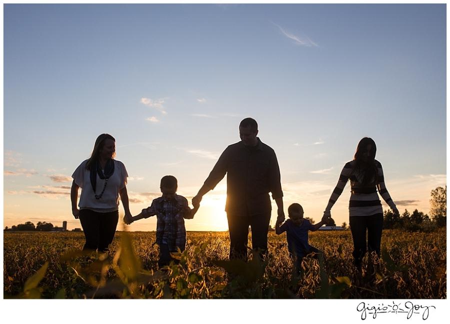 Gigi's Joy Photography: Children Family Photographer Union Grove