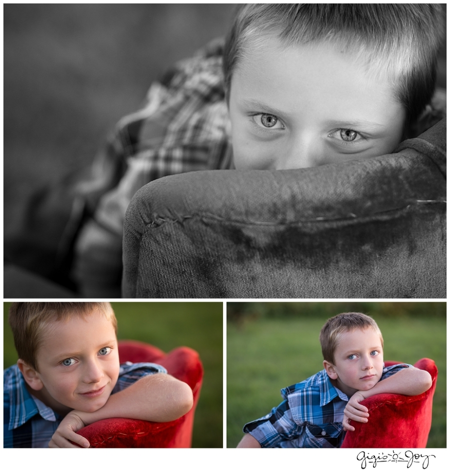 Gigi's Joy Photography: Children Family Photographer Racine