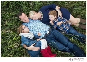 Gigi's Joy Photography: Family Lifestyle Photographer Racine
