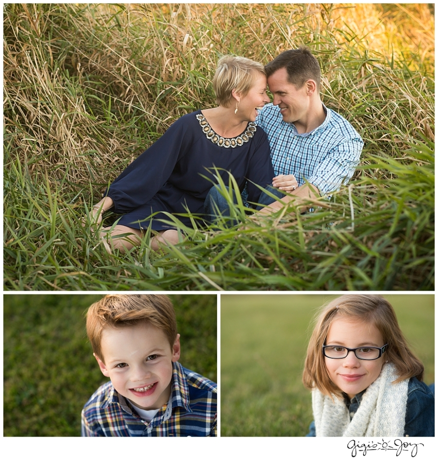 Gigi's Joy Photography: Family Lifestyle Photographer Racine
