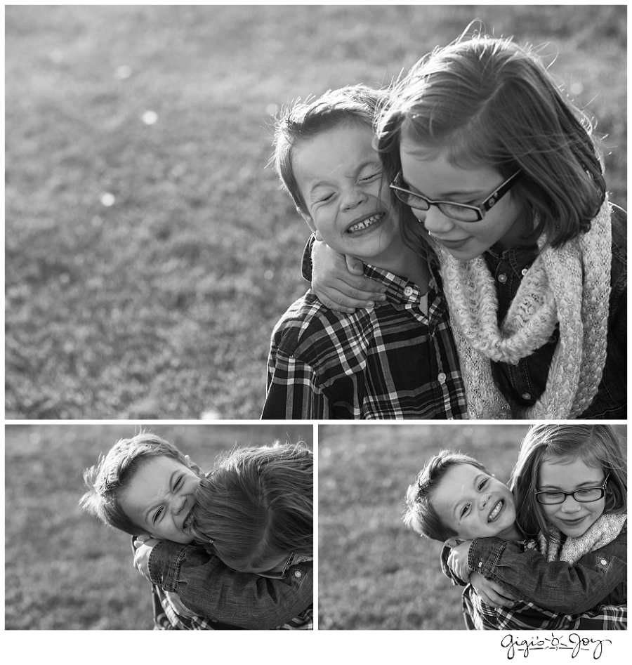 Gigi's Joy Photography: Family Lifestyle Photographer Union Grove