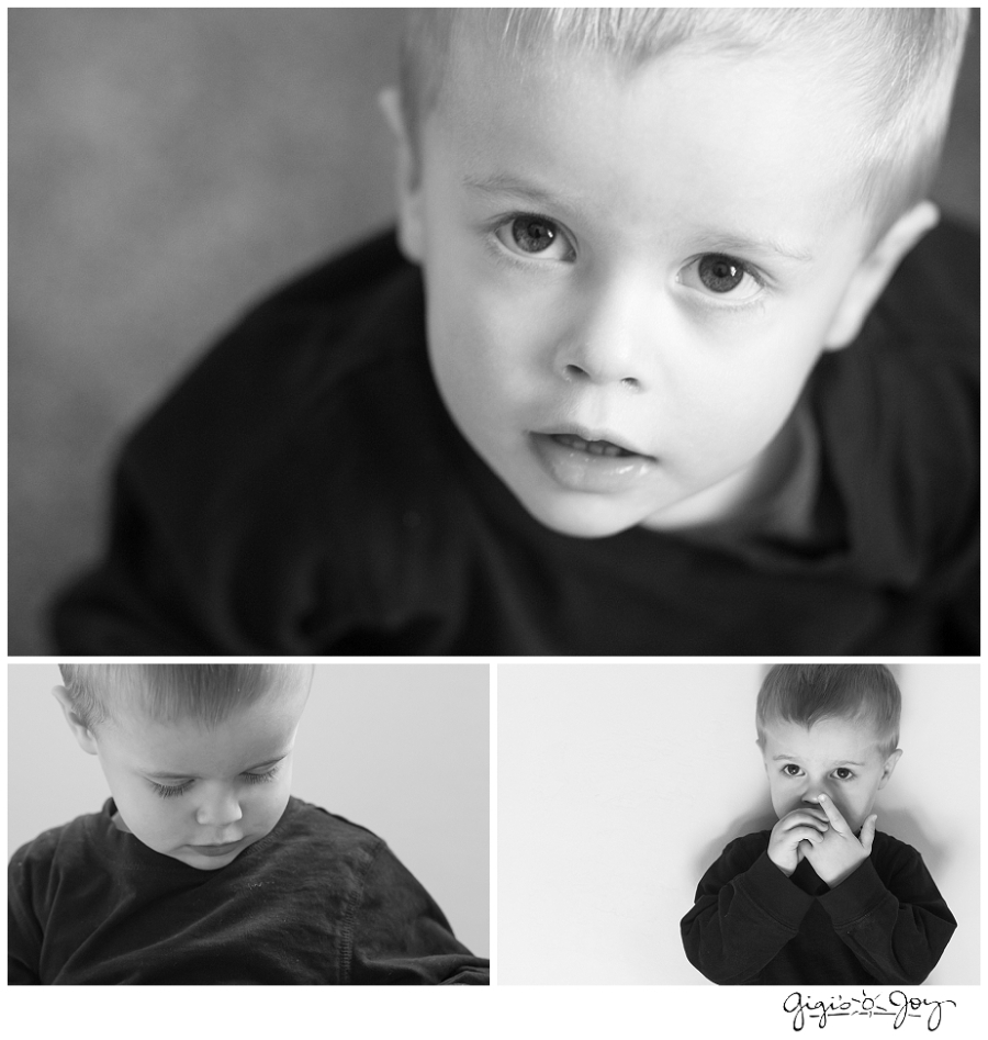 Gigi's Joy Phography: Children Photographer Union Grove