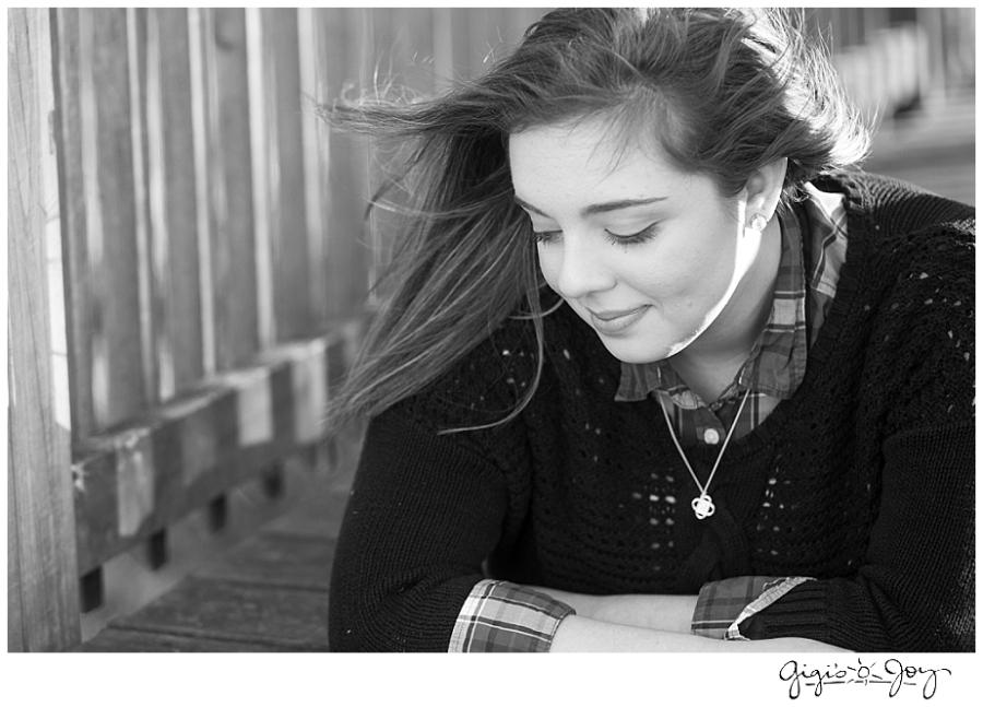 Gigi's Joy Photography: Senior Photographer Waterford Wisconsin fall