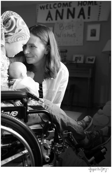 Gigi's Joy Photography: Union Grove Child Lifestyle Photographer Racine Documentary