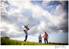 Gigi's Joy Photography: Union Grove Child Lifestyle Photographer Racine