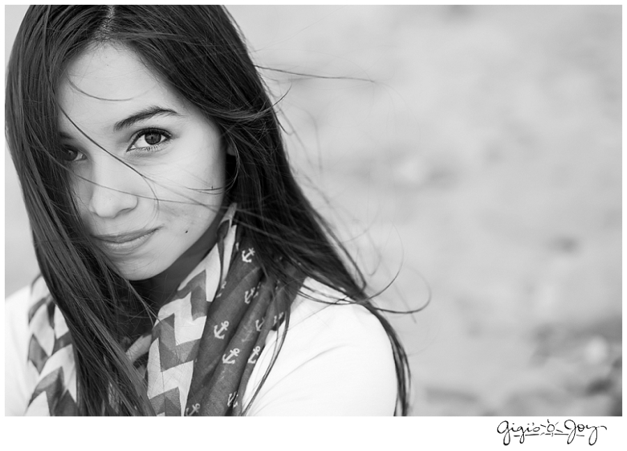 Gigi's Joy Photography: Union Grove Senior Photographer Modern Racine