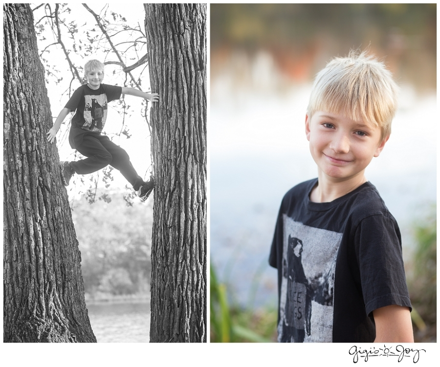 Gigi's Joy Photography: Family Child Photographer Racine
